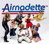 Airnadettes1